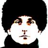 Tommaso Buquicchio