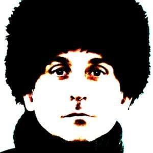 Profile picture for Tommaso Buquicchio