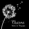 Charme - Atelier de Fotografia