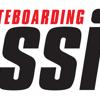 Session Skateboarding Magazine
