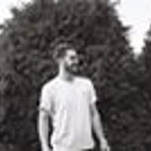 Profile picture for Jacob Gerrard