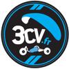 3cv.fr