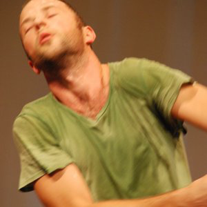Profile picture for Jurij Konjar