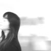 Lea Nagano