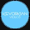 Kevorkian Videos