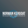 Norman Kergoat