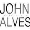John Alves