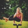 Erika Fritz Yoga