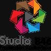 Studio 846