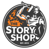 The Story Shop