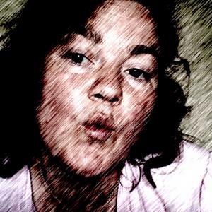 Profile picture for leza2unes