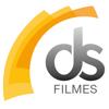 DS Filmes