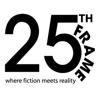 25th Frame