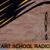 art school radio