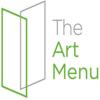 The Art Menu