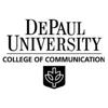 DePaul College of Communication