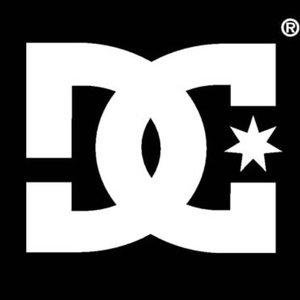 Profile picture for DC Canada
