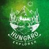 Hungaro Explorer