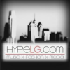 Hype Lifestyle Group
