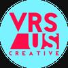 Vrsus Creative