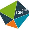 TSN44.2 Nozay