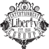 Liberty Entertainment Group