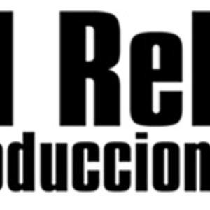 Profile picture for El Reló Producciones