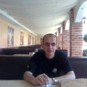 Profile picture for Bogdan Dimitrov