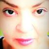 Yasmin Selbach