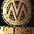 Mario Andretti Tv