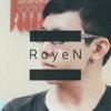 royen^m