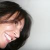 Kimberly Simonton