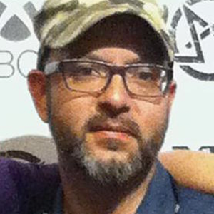 Profile picture for Sid Zanforlin