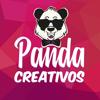 Pandacreativos