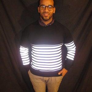 Profile picture for Alex Vessels