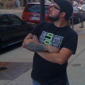 Profile picture for Jason Trowbridge