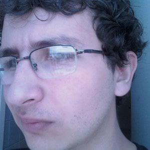 Profile picture for Pablo Ruan Dias Feijó - 1437982_300x300