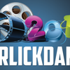 GarlickDance Film Festival