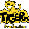 TIGERn Production