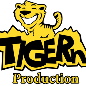 Profile picture for TIGERn Production