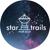 startrails - Matt Aust