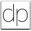 ASMP dpBestflow
