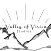 Valley of Vision Studios