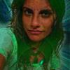 Silvana Martos