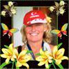 Diane Mahony
