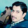 Sardar Ahmad Shah