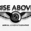 Rise Above Aerial Cinematography