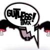 Gutlessbmx