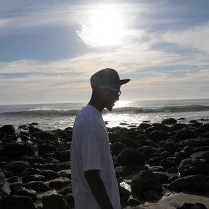 Profile picture for Johnson Barnes