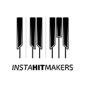 Insta Hit Makers on Vimeo